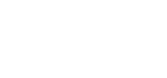 Taylor Realty